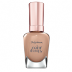 Sally Hansen Color Therapy Nagellack um 6 € statt 10,99 €