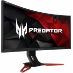 Acer Predator 35″ Curved Monitor um 749 € statt 902 € – Bestpreis