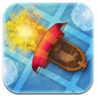 Schiffe Versenken für iPhone, iPod touch und iPad kostenlos @iTunes