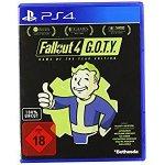 PlayStation 4 Games zu tollen Preisen bei Amazon