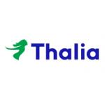 Thalia Onlineshop – 5 € Rabatt ab 30 € / 10 € Rabatt ab 50 € (nur heute)