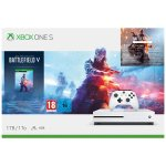 TOP! Xbox One S 1TB Bundles um 166 € bei Amazon