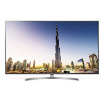 LG 65SK8100LLA 65″ Fernseher um 1429,99 € – neuer Bestpreis!