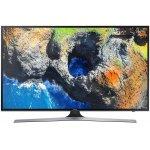 Samsung MU6179 49″ Ultra HD TV um 444 € statt 518,99 €