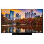 Toshiba 4K Fernseher zu neuen Bestpreisen – nur heute bei Amazon.de