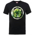 Geek Kleidung von Marvel & DC mit 30% Rabatt – nur kurze Zeit!