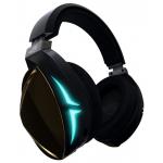 ASUS ROG Strix Fusion 500 Gaming Headset um 123 € statt 174 €