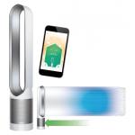 Dyson Pure Cool Link Tower Luftreiniger um 399 € – neuer Bestpreis!