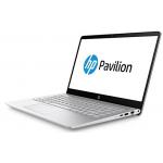 HP Pavilion 14-bf102ng 14″ Laptop um 699 € statt 836,99 € – Bestpreis!