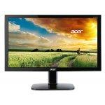 Acer 23,6″ LED-Monitor um 72,42 € statt 106,90 € – Bestpreis