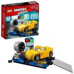 Lego Junior Sets um 5 € (Amazon Prime- & Plus Produkte)