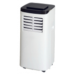 Eycos PAC2200AT Klimaanlage inkl. Versand um 222 € statt 313,99 €