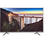 Hisense H65NEC5655 65″ UHD Fernseher um 772,16 € statt 946,88 €