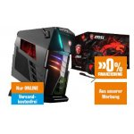 Gaming Power (Notebooks/PCs) bei Saturn – versandkostenfrei