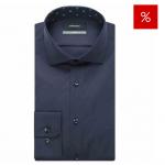 Seidensticker – 50% auf einige Hemden + 3 für 2 Aktion!