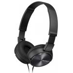 Sony MDRZX310 Lifestyle Kopfhörer um nur 9,99 € statt 20 € – Bestpreis!