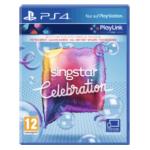 SingStar: Celebration für PS4 inkl. Versand um 4,99 € statt 13,67 €