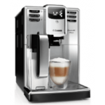 Philips Saeco HD8921/01 Kaffeevollautomat um 399 € statt 612,99 €