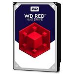 WD RED NAS Drive HDD 10TB um 254,99 € statt 432,92 €