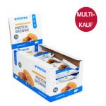 MyProtein.at – 2 zum Preis von 1 Wochenende – 169 Produkte in Aktion!