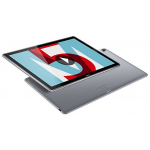 Huawei MediaPad M5 10,8″ Tablet um 299,99 € statt 353,39 €