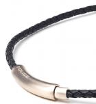 günstiger Police Schmuck (z.B.: Halskette um 19,90€) @Brands4Friends.de