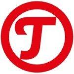 Teufelaudio.at – 20 % Rabatt auf Audio Highlights