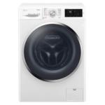 LG F14WM9KG A+++ Waschmaschine um 399 € statt 549 €