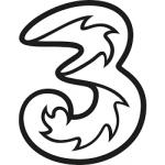 50 € Drei Wertkarte um 40 € in den Postfilialen