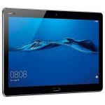 Huawei M3 Tablets stark reduziert – nur heute bei Amazon.de