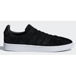 Adidas Outlet Deals des Tages – 20 % Rabatt auf wechselnde Angebote