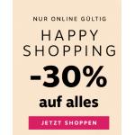 Marionnaud Onlineshop – 30% Rabatt auf alles* (exkl. Sale)