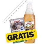 GRATIS Sonax Pflegeprodukt bei Forstinger (bis 14. Juli)