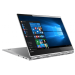 Lenovo Yoga 920 13,9″ Convertible Notebook um 999 € statt 1323,95 €