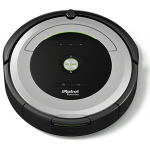 iRobot Roomba 680 Saugroboter ab 156,69 €statt 278,11 € – Bestpreis!