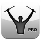 JamKit + Pro Gear für iPhone, iPod touch und iPad kostenlos @iTunes