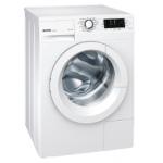 Gorenje WA7449 A+++ Waschmaschine + Lieferung um 299€ statt 424€