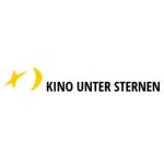 Kino unter Sternen am Karlsplatz – Gratis Filme bis 21. Juli 2018