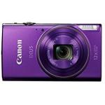 Canon IXUS 285 HS Digitalkamera um 95,99 € statt 179,80 €