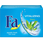 Fa Festseife, 3er Pack (3 x 100 g) ab 0,80 € statt 1,65 € (Amazon Plus)