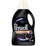 4x Perwoll Schwarz & Faser Weichspüler 1,5 L um 7,72 € statt 19 €