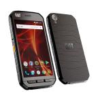 CAT PHONES S41 Rugged Dual-SIM Smartphone um 299 € statt 363 €