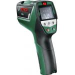 Bosch Thermodetektor PTD 1 um 54,72 € statt 97,49 €