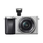Sony Alpha 6300 E-Mount Systemkamera um 649€ statt 768€ – Bestpreis