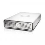 G-Technology G-Drive 10TB Festplatte um 244€ statt 341€ – Bestpreis