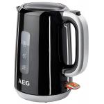 AEG PerfectMorning EWA3700 Express-Wasserkocher um 35 € statt 49 €