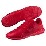 Ferrari Evo Cat Herren Sneaker um 60 € (+ 4,95 € Versand) statt 120 €