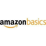 Amazon – 20 % Rabatt auf Amazon Basics Produkte (nur Prime)