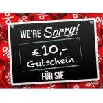 Weekend.at Gutschein Shop – 50 % Rabatt im Super-Sale (bis 31.01.)
