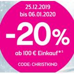 Bipa Online: 15% Rabatt + gratis Versand ab 49 € – nur heute!